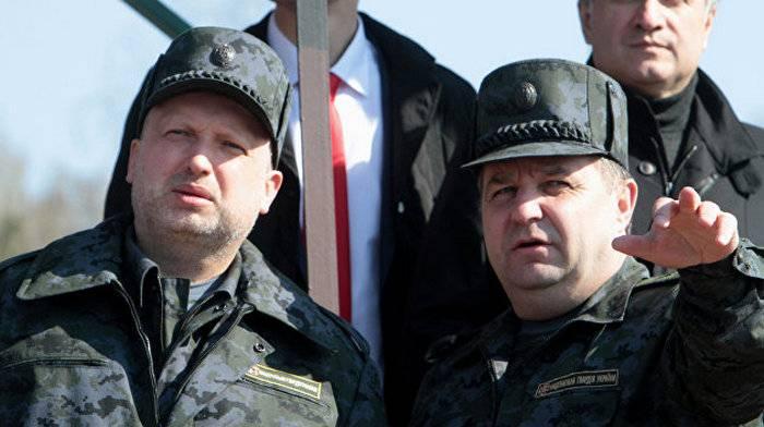 «Генералы крайне тупы, отношение к солдату унизительное» — израильский офицер о ВСУ