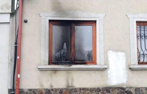 Венгрия: Миссию ОБСЕ нужно распространить и на западную часть Украины