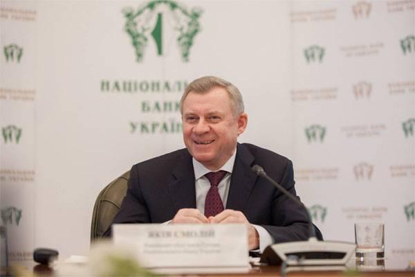 Стало известно, сколько Украине предстоит выплатить повалютным долгам в этом году