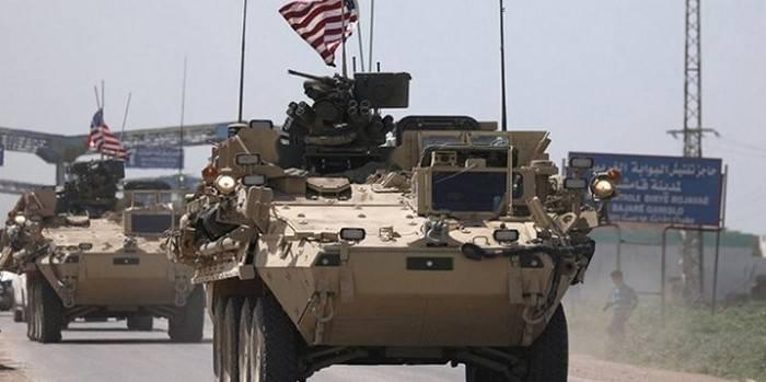 Глава генштаба Ирана заподозрил США в переброске боевиков ИГ* в Афганистан