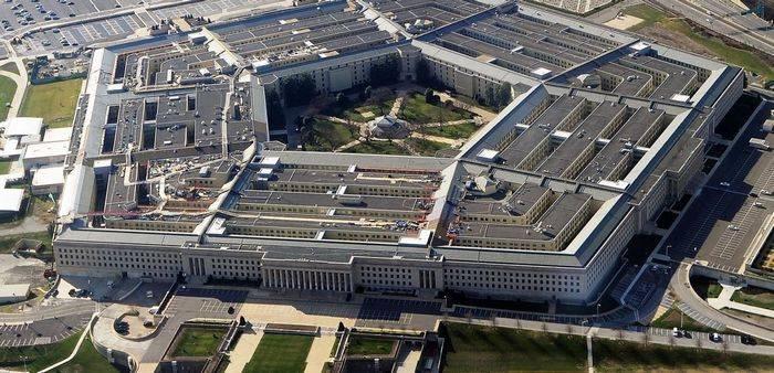 СМИ: Пентагон может уволить «непригодных к развертыванию» военных