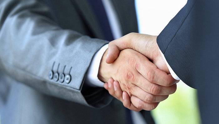 Россия планирует подписать соглашение о военном сотрудничестве с Ливаном