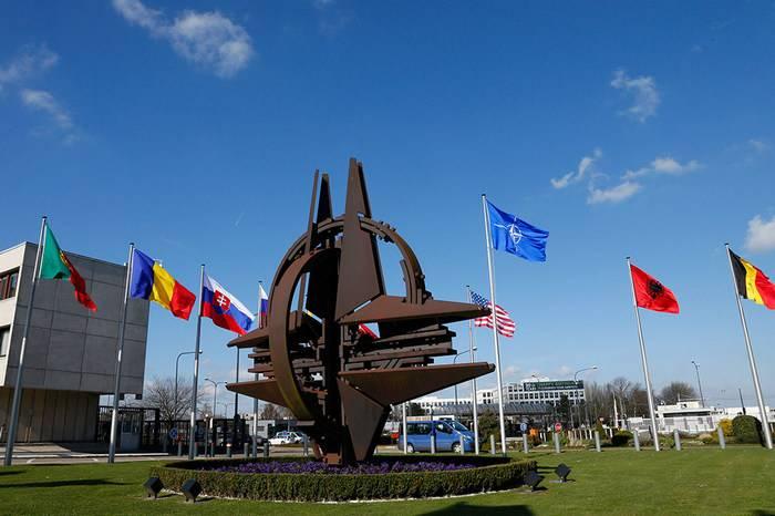 Deutschland wird eine neue NATO-Kommandozentrale eröffnen