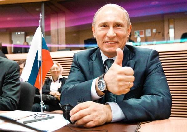 """Kammer Nr. 6. Buch über """"Wladimir Putins Kindheit im Ural und in Georgien"""" in Polen veröffentlicht"""
