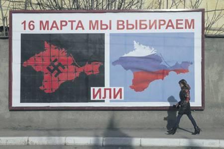 Почему необходимо обезопасить восточные границы России