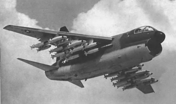 perdita di peso aereo carburante