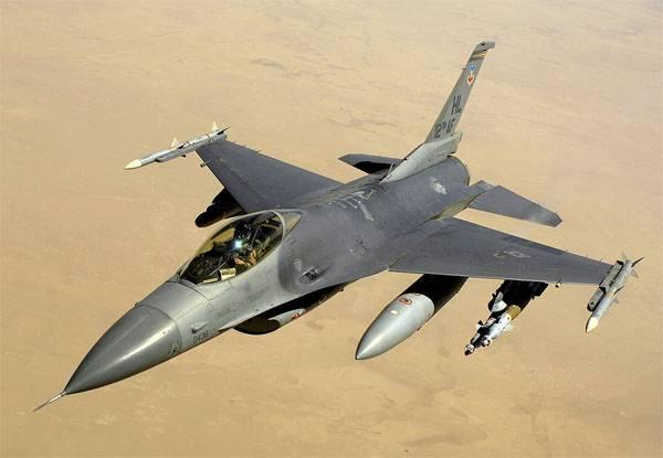 """Откуда идут заявления о якобы гибели """"вагнеровцев"""" в САР под ударами авиации США?"""