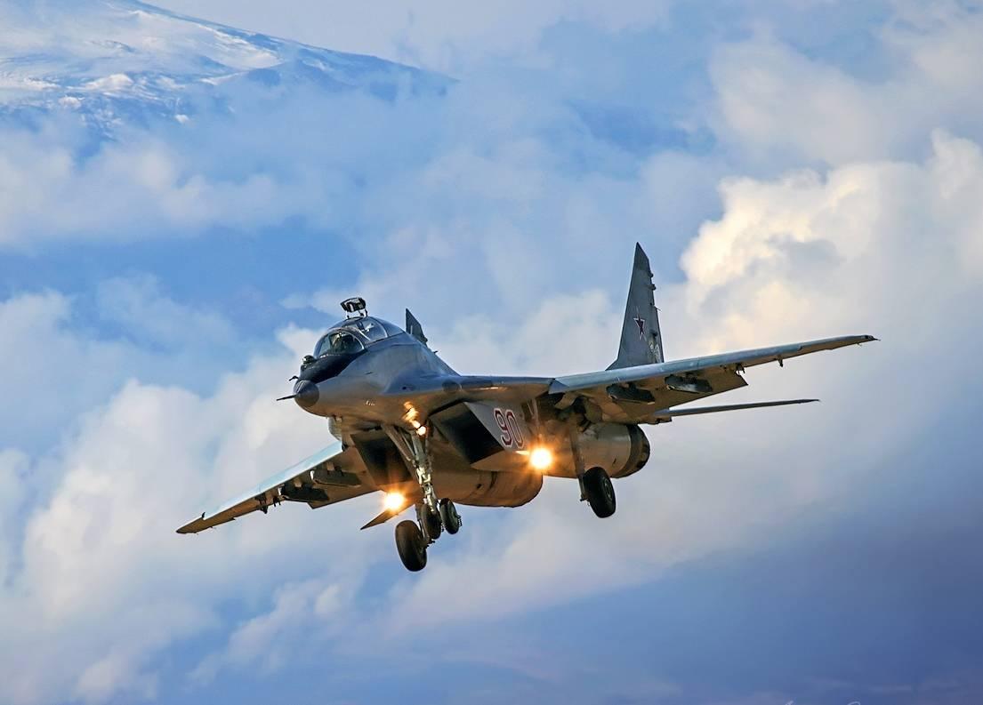 статье фото русской военной авиации наглядности правильности реза