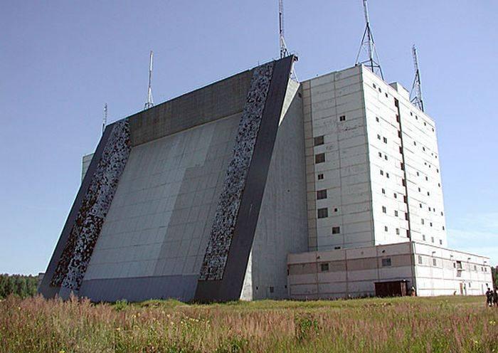 Belarus hat Russland ersucht, die Anmietung von Militäreinrichtungen zu verlängern