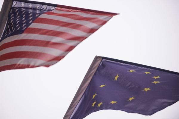 """Amerikanischer General im Ruhestand drängte auf """"militärisches Schengen"""" für NATO-Länder"""