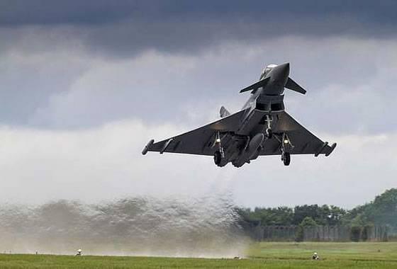 Das belgische Verteidigungsministerium prüft Vorschläge für die Lieferung neuer Kämpfer