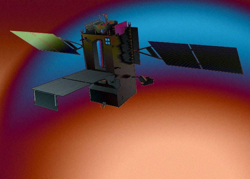 Estados Unidos comienza a desarrollar satélites de reconocimiento baratos
