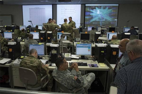 """Пентагон запрашивает $0,5 млрд на допфинансирование """"крымчанок, дочерей офицера"""""""