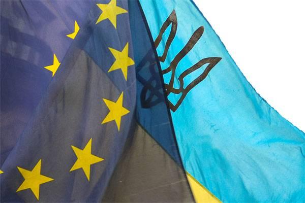 Еврокомиссия озвучила условия дальнейшего кредитования Украины