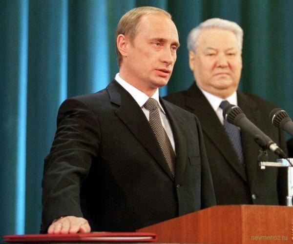 Как Путин, уничтожив шаблоны, добился успеха во внешней политике