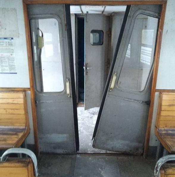"""Порошенко о """"большом успехе"""" Украины: Мы приобретём американские локомотивы"""