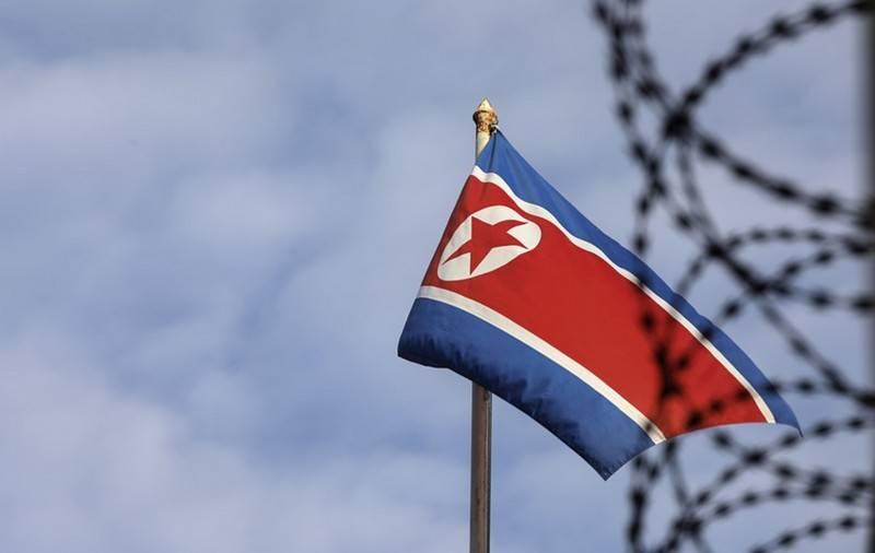 EU, 북한에 대한 제재 강화