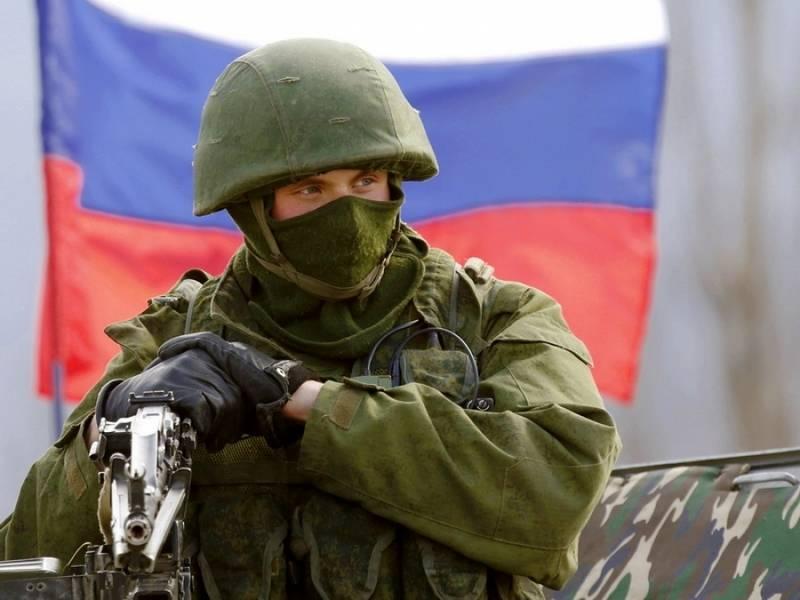 O Ministério da Defesa da Ucrânia: Rússia controla toda a zona do Mar Negro