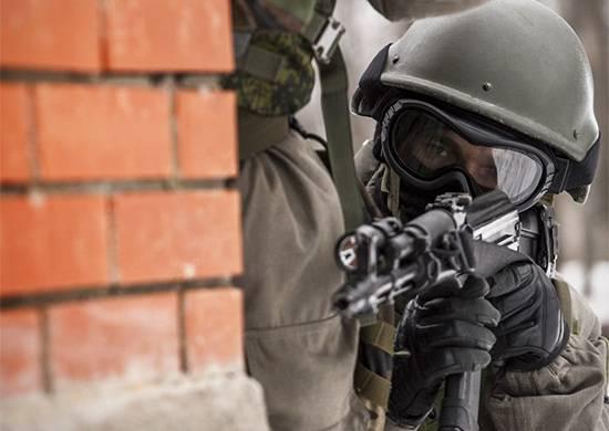 Глобальный рейтинг стран по военной мощи за 2017 год