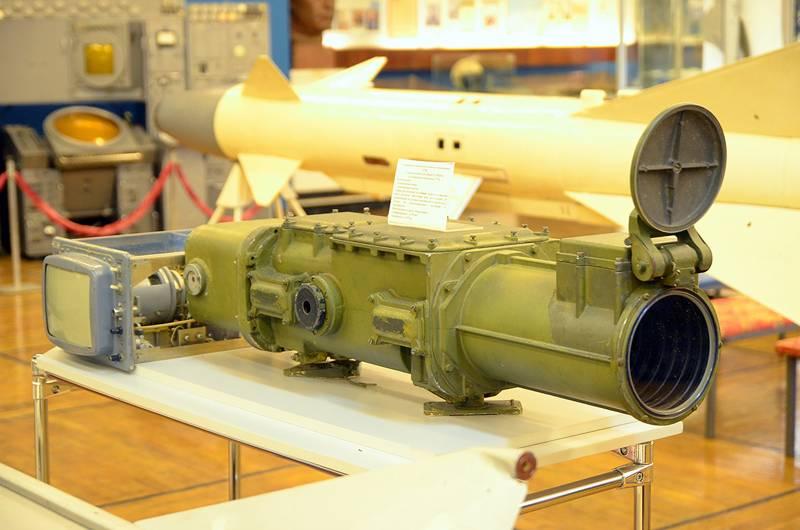 Украинская «Печора-2Д»: угроза, с которой стоит считаться. Оценка методов противодействия