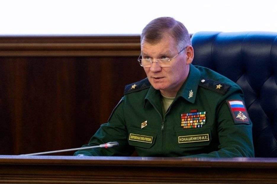 Россия ответила на ультиматум НАТО по поводу системы С-500