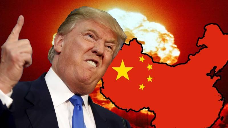 Американская империя отступает. Итоги первого года правления Трампа / Юрий Подоляка (Yurasumy)