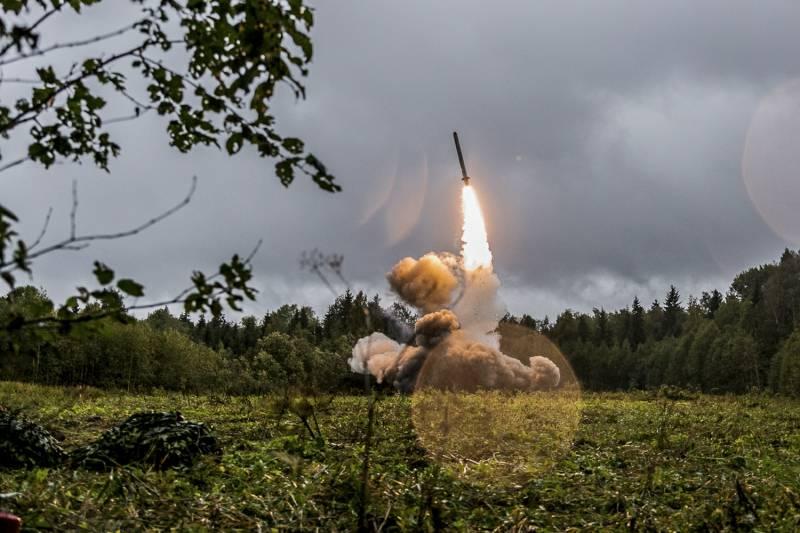 Поляки радуются: если начнётся война с Россией, им не надо будет выплачивать кредиты