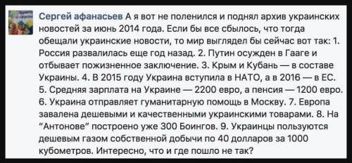 https://topwar.ru/uploads/posts/2018-02/thumbs/1518794681_image-156.jpg