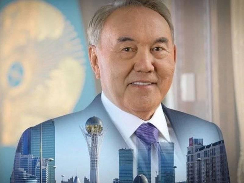 Казахстан отказался от кириллицы. Что дальше?