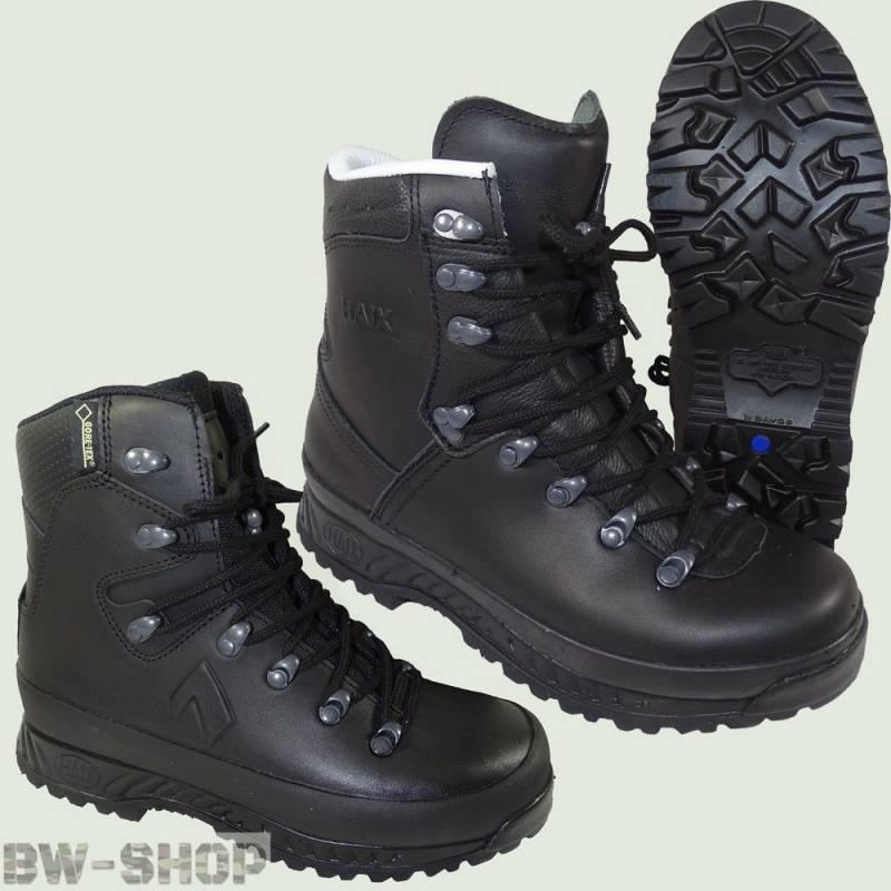 99a963c8d Самые удобные во всех отношениях ботинки для войны по моему у  бундесверовских горных подразделений, эдакие спортивные берцы. Они чуть  короче обычных и легче ...