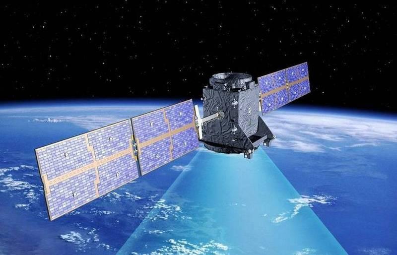 Uzman ABD orbital radarının gücünü tahmin etti