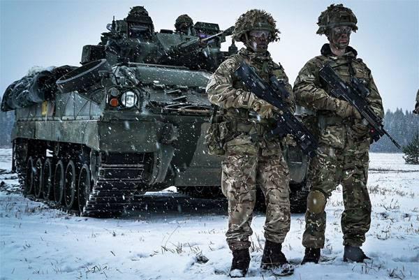 НАТО: Наша ПРО не направлена против России. - Какие ваши доказательства?