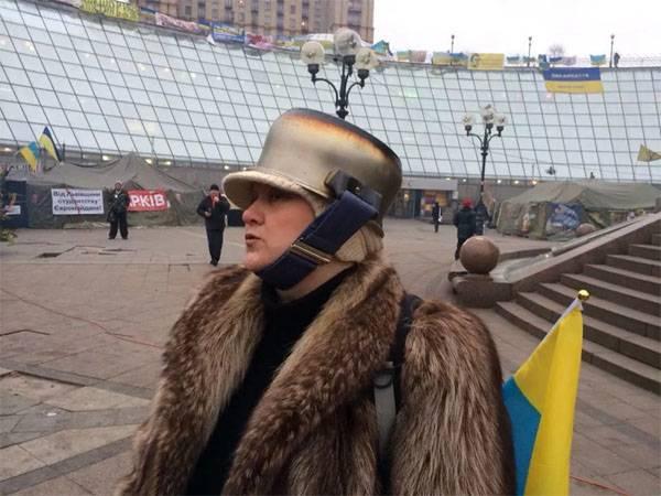 "EU, 우크라이나 리투아니아""마셜 계획""무시"