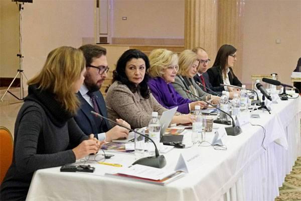 Киев сосчитал: В 2017 Украина выполнила 82% мероприятий партнёрства с НАТО