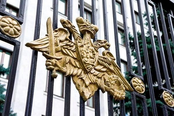 Минобороны предложило поправки в закон «О воинской обязанности и военной службе»