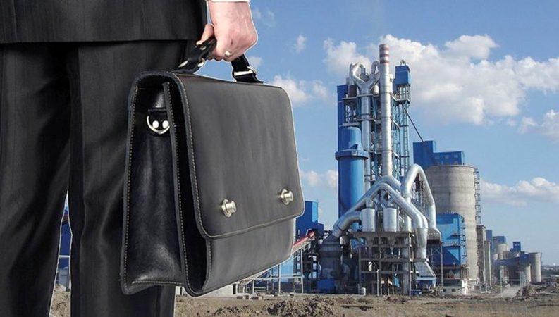 L'Ukraine a de nouveau annoncé une grande vente de biens publics
