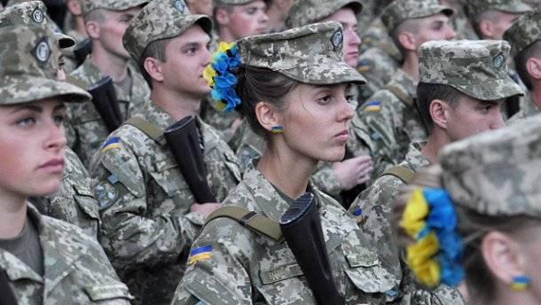 Militares instruídos no caso de assédio sexual