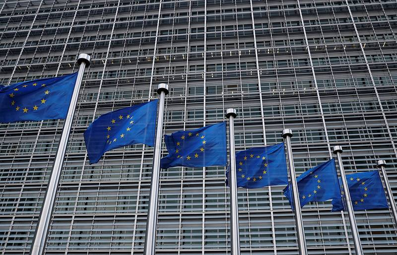The European Union has approved the allocation of € 1 billion of macro-financial support to Ukraine