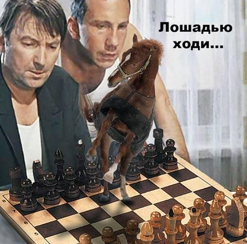EC продлил наполгода санкции против РФ — LeFigaro