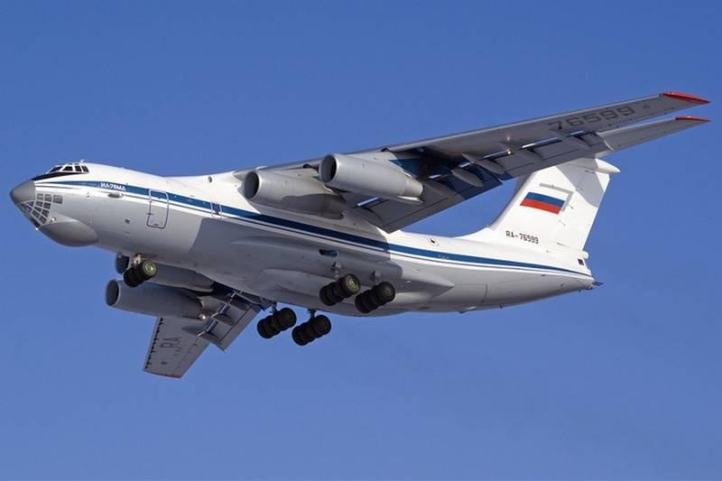 에스토니아는 러시아 비행기가 러시아 국경을 침범 했다며 비난했다.