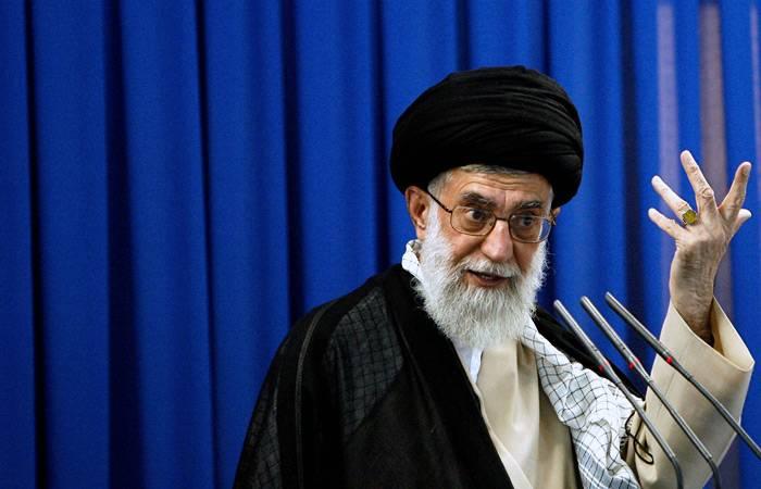 Irã: um país forte ou um colosso com pés de barro?