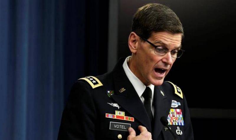 Они мешают нам доминировать! США опять жалуются на российские ЗРК в Сирии