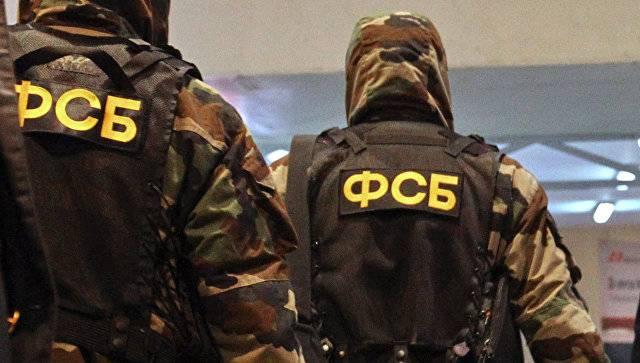 В Москве пресечена деятельность сторонников ИГ, переправлявших боевиков в Сирию и Ирак