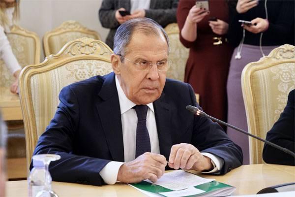 Otvetka: Rusia enviará diplomáticos británicos fuera del país