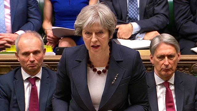 "Good luck, mother Teresa, ""Right, Britain!"""