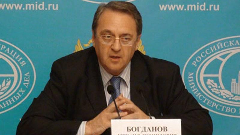 La Russia fornirà parte del prodotto militare al Libano a costo zero