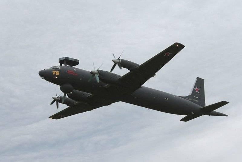 O poder de combate do IL-38H aumentou significativamente