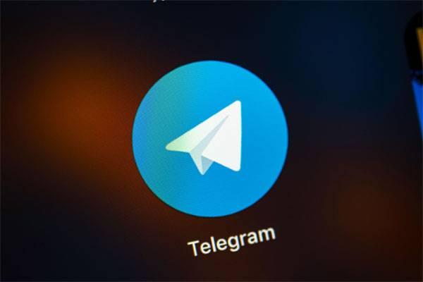 FSB ने सुप्रीम कोर्ट में टेलीग्राम को हराया