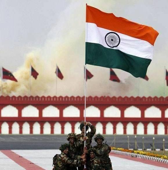 Seyşeller Muhalefeti Hindistan Askeri Üssünün Açılmasını Engelliyor