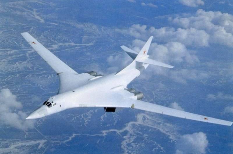 国防部:白天鹅的新发动机将节省10%